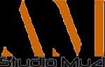 Studio Muzi